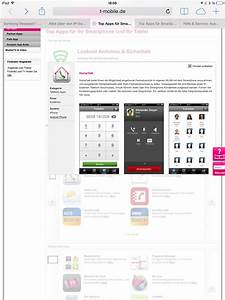 Telekom Rechnung Business : telekom hilft community ~ Themetempest.com Abrechnung