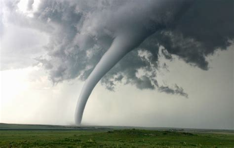 How to Prepare for Tornadoes in Minneapolis St. Paul