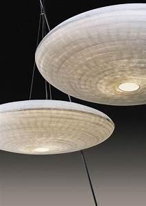 Boule Papier Luminaire : zen luminaire suspension grand mod le en papier japonais c line wright l 39 int rieur ~ Teatrodelosmanantiales.com Idées de Décoration