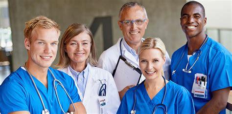 foto de Additional Medical Specialties Healthpointe Medical Clinics