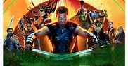 Here's What You Need to Watch Before Seeing Thor: Ragnorok ...
