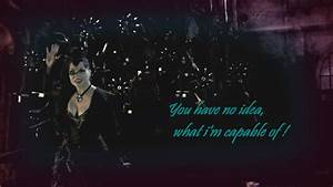 Evil Queen Once Upon A Time Quotes. QuotesGram