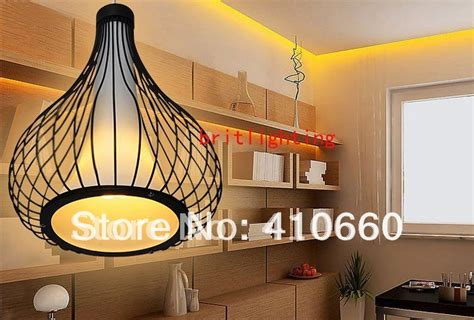 modern lighting nc aliexpress buy modern pendant lights black color 7751
