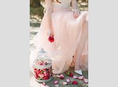 212 best Girly Dp images on Pinterest Backgrounds, Girly
