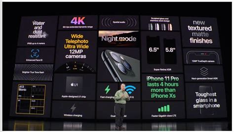 iphone 11 iphone 11 pro and pro max specs features and prices zdnet