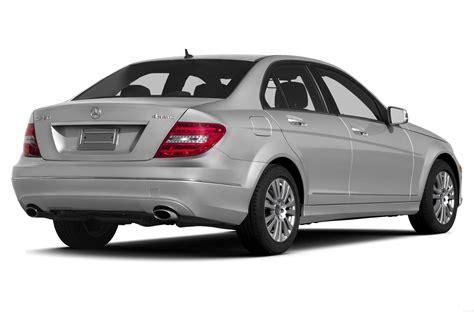 Mercedes C Class Sedan Photo by 2013 Mercedes C Class Price Photos Reviews Features