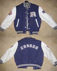 The gallery for --> Cool Jackets For Teenagers