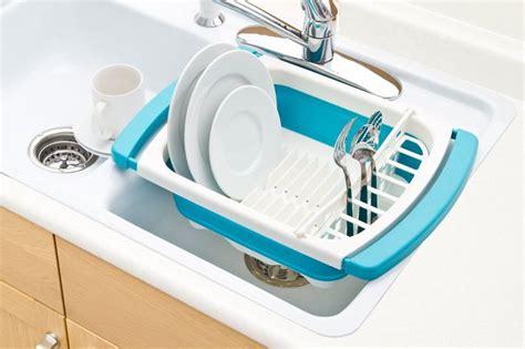 images    sink dish drainer  pinterest dish drying racks plate racks