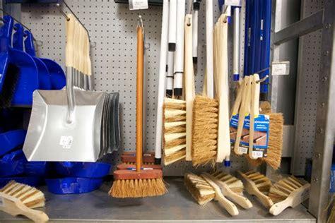 best laminate floor cleaning machine laminate floor cleaning equipment best laminate flooring ideas