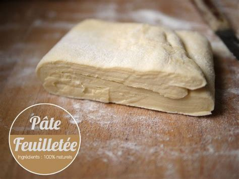 food inspiration la recette rapide de la p 226 te feuillet 233 e 224 utiliser dans des recettes sal 233 es