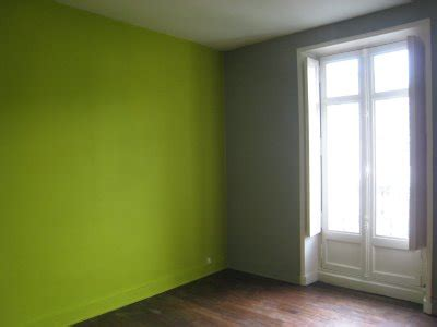 chambre grise et verte chambre bebe gris et vert design de maison