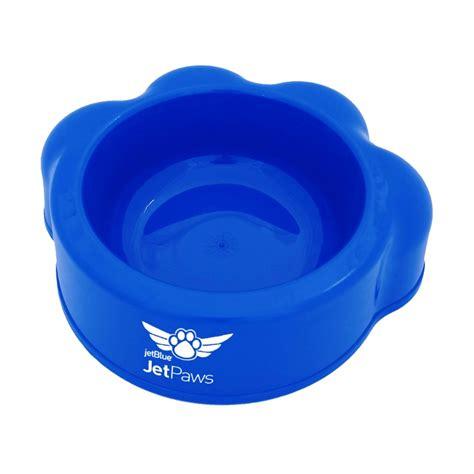 ea cuisine logo paw shape pet food bowl low as 2 65 ea at kooldawgtees