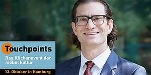Online Handel Aufbauen : m bel kultur touchpoints partnerschaften aufbauen f r den point of emotion ~ Watch28wear.com Haus und Dekorationen