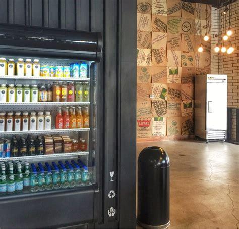 See more of the grind coffee company on facebook. Rise-N-Grind - 95 Photos - Coffee & Tea - Hollywood - Los Angeles, CA - Reviews - Menu - Yelp