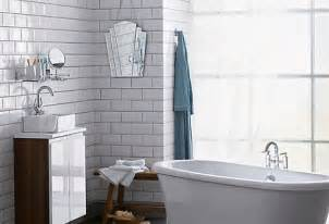 bathroom tiling ideas uk bathrooms heating kitchens located in pontypridd south wales uk rainbow bhk