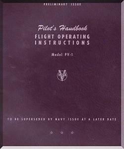 Lockheed Pv