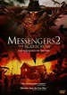 Films All the Time: Brian's Review - Messengers 2: The ...