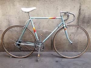 Peugeot Classic : 1987 peugeot p10sa classic road bike size 56 10 gears ~ Melissatoandfro.com Idées de Décoration