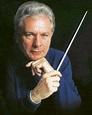 Maurice Jarre - Wikipedia