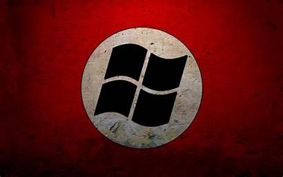 Ss Nazi Waffen Superior