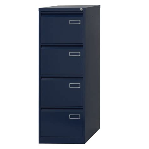 staples file cabinet organizer bisley 4 drawer cabinet blue staples 174