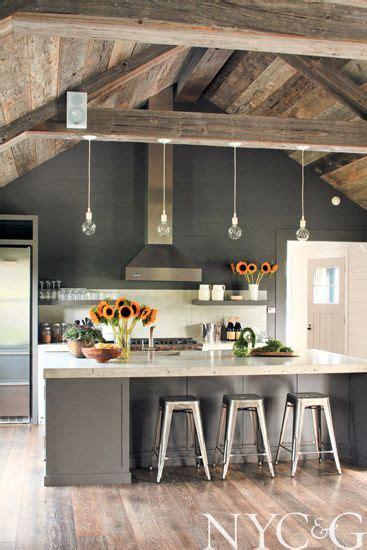 floating floor lowes 66 gray kitchen design ideas decoholic