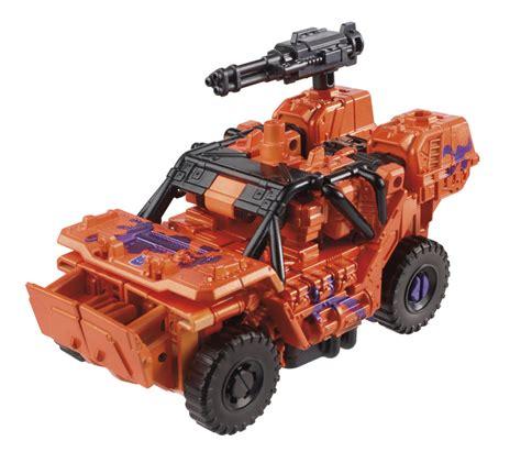 BIG Transformers News! Titan Class Fortress Maximus, Fans ...
