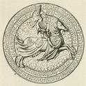 William, Duke of Austria - Wikiwand
