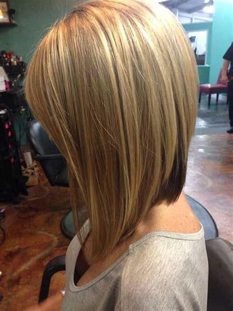 hottest bob haircuts hairstyles   bob hair