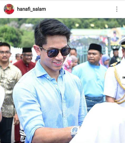 prince abdul mateen brunei hrh prince abdul mateen credit to hanafi salam on