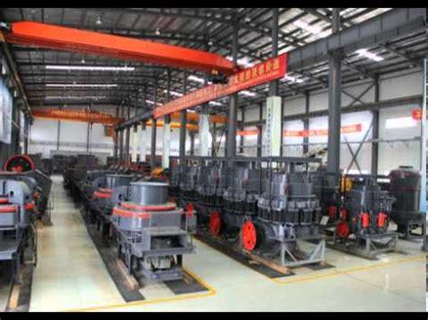 perusahaan jasa tenaga kerja bandar udara pelabuhan