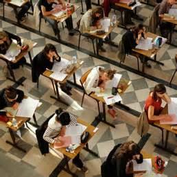 Psicologia Firenze Test Ingresso Universit 224 Oggi Test Di Ingresso Per Veterinaria 171 Bonus