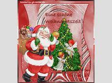Weihnachten GB Bilder, Frohe Weihnachten GB Facebook