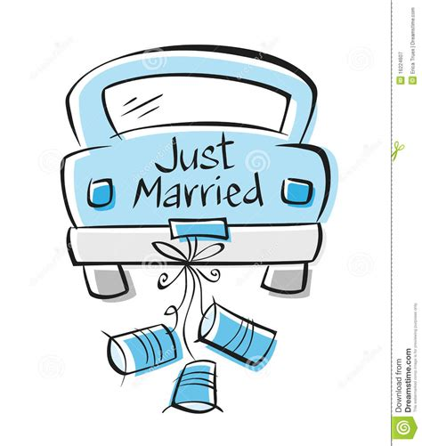 married auto clipart  clipart station