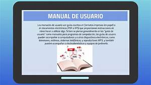 Manual De Usuario By Prezi User On Prezi