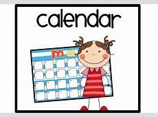 Calendar Helper Clip Art Clipart Panda Free Clipart Images