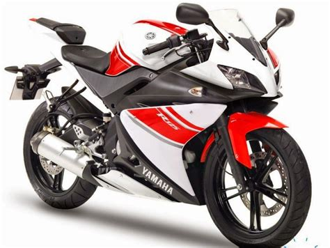 Yamaha 150cc by Yamaha R15 150cc My Motor