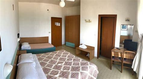 Hotel Gabbiano Senigallia by Hotel Gabbiano Senigallia Prezzi 2018 E Recensioni