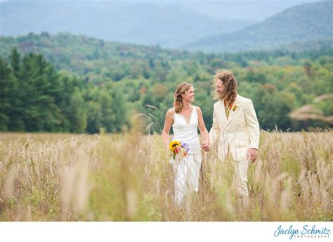 barn  smugglers notch wedding vt hire