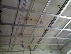 grid ceiling products mineral fiber ceiling tiles