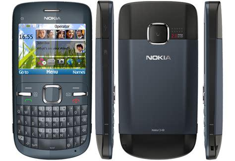 nokia  mobiles phone arena