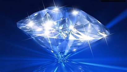 Diamond Wallpapersafari