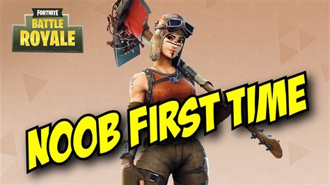 fortnite battle royale  time playing   youtube