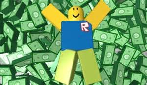 How Do You Get ROBUX in Roblox