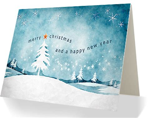 greeting card  word  publisher templates