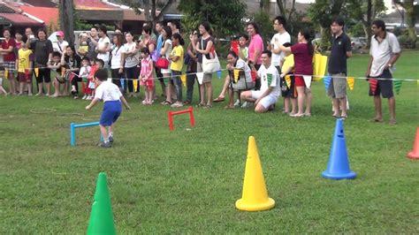 bbmc kindergarten sport day 2013 804 | maxresdefault