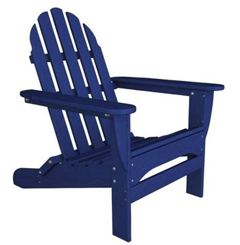 plastic adirondack chairs walmart home design ideas