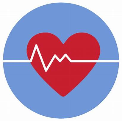 Heart Cardiac Physiotherapy Services Investigations Background Health