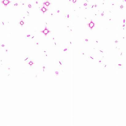 Transparent Glitter Glitzer Sparkle Sparkles Animated Gifs