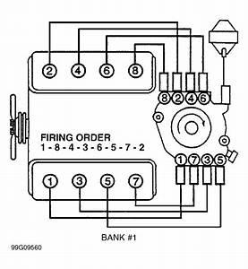 Wiring Diagram For Esc On 1995 Chevrolet K1500 5 7 Pick Up